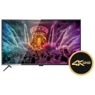 Onida 55UIB 55 Inch Ultra HD Smart LED TV