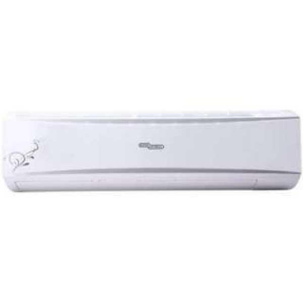 Super General SGSI 1201-i5 1 Ton 5 Star Inverter Split Air Conditioner