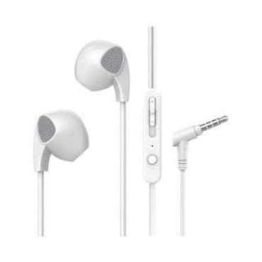 Pebble Zest BassBuds Headset