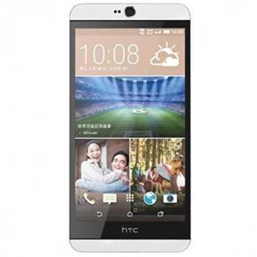 HTC Desire 826 (GSM+CDMA) - White