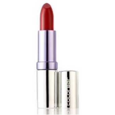 Colorbar Creme Touch Lipstick Claret