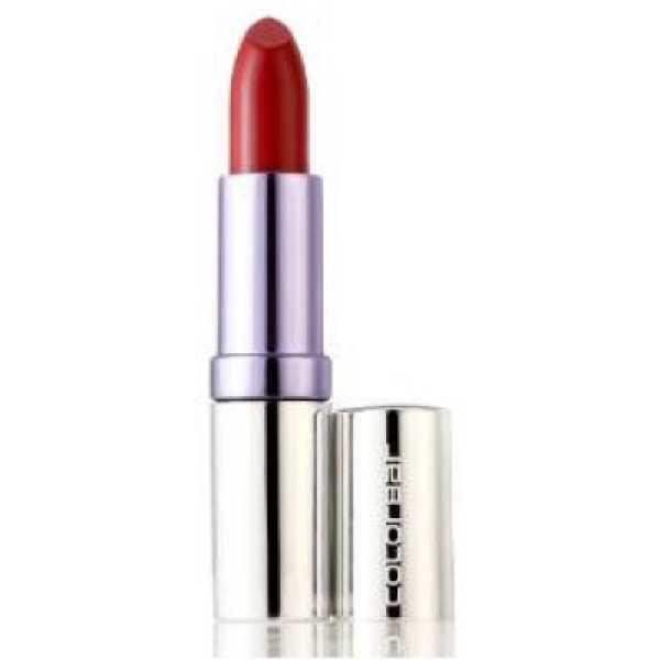Colorbar  Creme Touch Lipstick (Claret)
