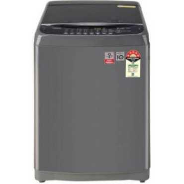 LG 6 5 Kg Fully Automatic Top Load Washing Machine T65SJMB1Z