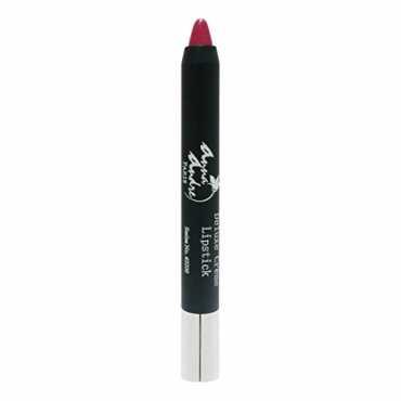 Anna Andre Paris Deluxe Creme Lipstick (Shade 40275)
