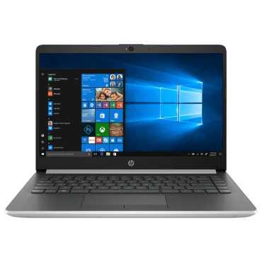 HP 14S-Cf0055TU Laptop