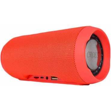 Cross CR-04 Portable Bluetooth Speaker