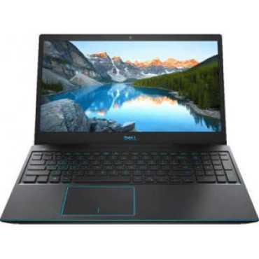 Dell G3 15 3500 D560248WIN9BL Laptop 15 6 Inch Core i5 10th Gen 8 GB Windows 10 512 GB SSD