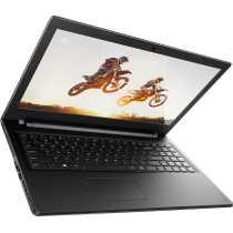 Lenovo Ideapad 100-15IBD (80QQ001XIH) Notebook