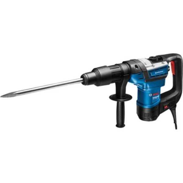 Bosch GBH 5-40 D Rotary Hammer Drill(40mm)