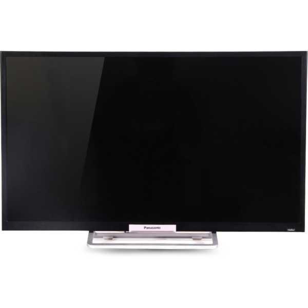 Panasonic TH-32D430DX 32 Inch Full HD LED TV