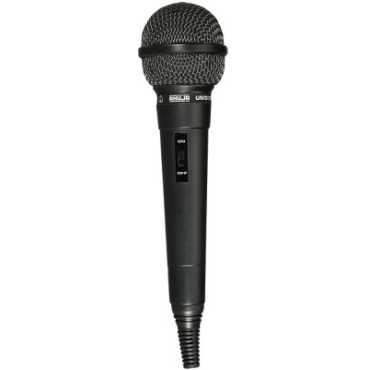 Ahuja AUD-54 Microphone