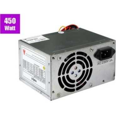 Frontech JIL-2414i 450 Watts SMPS Power Supply