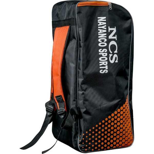 AVATS Cricket Kit Backpack