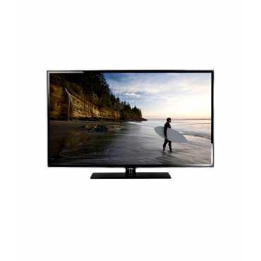 Samsung 40ES6200 40 inch Full HD Smart 3D LED TV