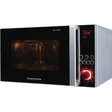 Morphy Richards MCG 25 Microwave Oven