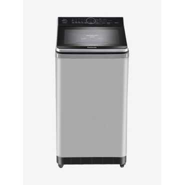Panasonic 7.2 kg Fully Automatic Top Load Washing Machine (NA-F72V8LRB)