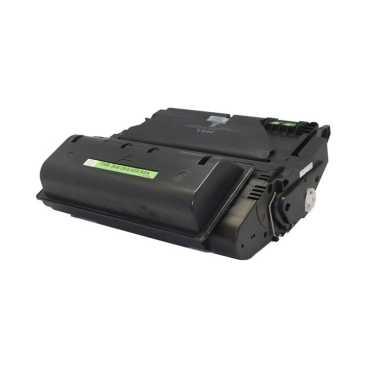 Dubaria 45A Black Toner Cartridge
