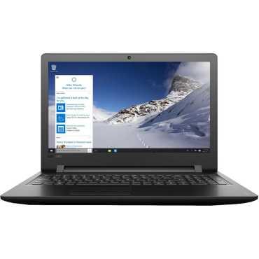 Lenovo Ideapad 110 80UD014BIH Notebook