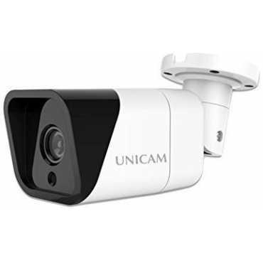 Unicam UC-S-UHD1536L2-K S-UHD Bullet Camera