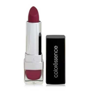 Coloressence Moisturizing Lip Color (Nude Brown) - Brown