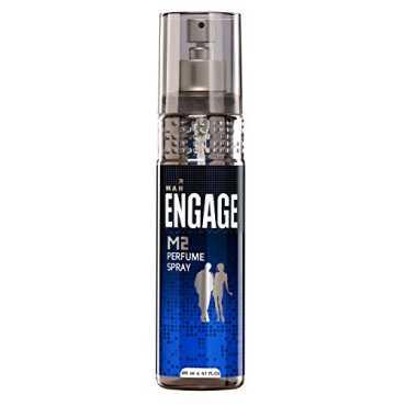Engage M2 Deodorant