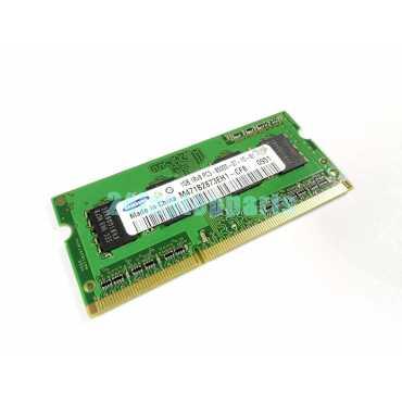 Samsung (M471B2873EH1-CF8) 1GB DDR3 RAM