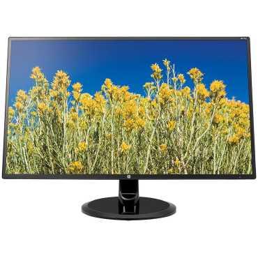 HP 27y 27-Inch Full HD LED Monitor