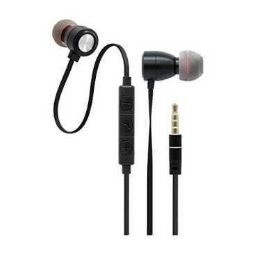 HI-PLUS H900i In the Ear Headset