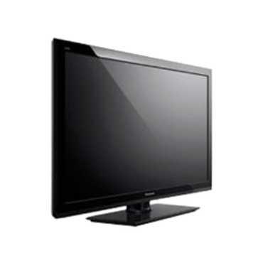 Panasonic TH-55C300DX 55 Inch Full HD LED TV