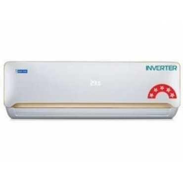 Blue Star 5CNHW12QATU 1 Ton Inverter Split Air Conditioner