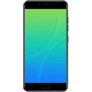 Gionee S10 Lite - Black | Gold