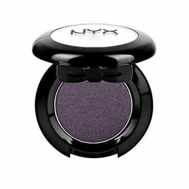 NYX Hot Singles Eye Shadow (Arrogance)