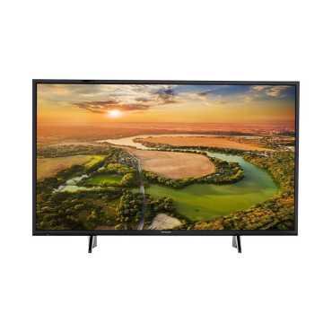 Panasonic TH-43GX750D 4K Ultra HD LED TV