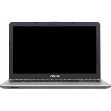 Asus (X541NA-GO121) Laptop - Black | Brown