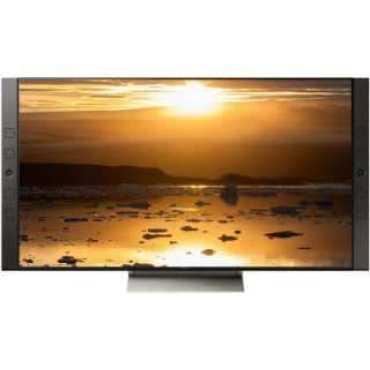 Sony BRAVIA KD-65X9500E 65 inch UHD Smart LED TV