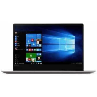 Lenovo Ideapad 720S-13IKB 81A80090IN Laptop 13 3 Inch Core i7 7th Gen 8 GB Windows 10 256 GB SSD