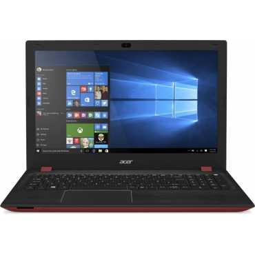 Acer Aspire F5-572G (NX.GAGSi.001) Notebook
