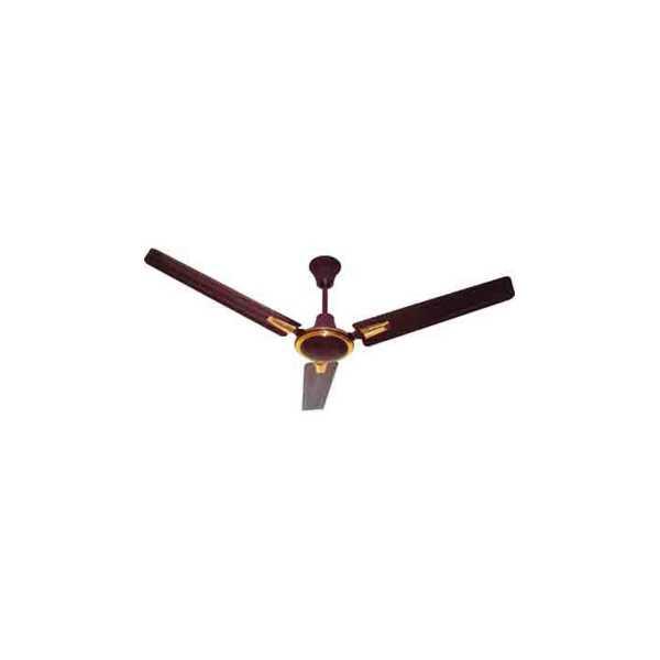 Lazer Seaira Jewel 3 Blade (1200mm) Ceiling Fan