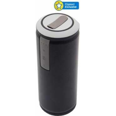 Envent ET-BTSP570 Portable Bluetooth Speaker - Black