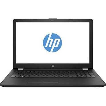 HP 15-DA1058TU Laptop