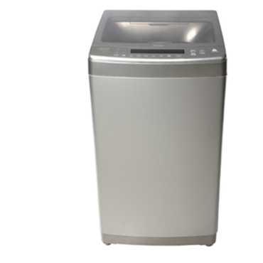 Haier 6 5Kg Fully Automatic Top Load Washing Machine HWM65-698NZP