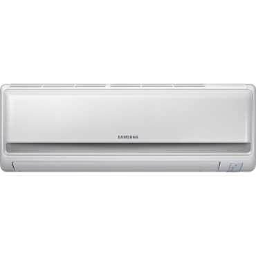 Samsung AR18MC5ULGM 1.5 Ton 5 Star Air Conditioner