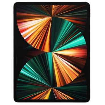 Apple iPad Pro 11 2021 WiFi 512GB