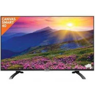Micromax Canvas Pro Smart S2 40 inch Full HD Smart LED TV