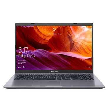ASUS (M509DA-EJ562T) Laptop