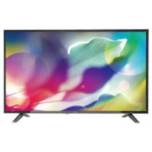 Impex Gloria 43 inch Full HD LED TV