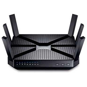 TP-LINK Archer C3200 Wi-Fi Router