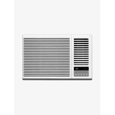 Blue Star 5W18GBT 1 5 Ton 5 Star Window Air Conditioner