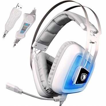 Sades SA-921 Gaming Headset