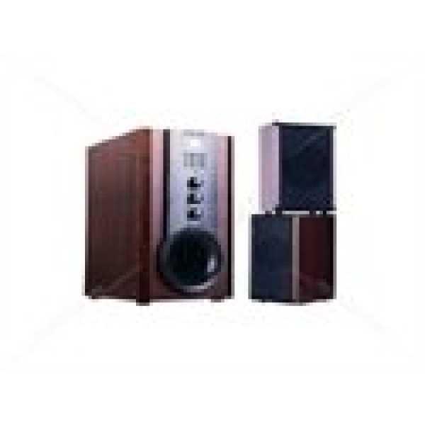 iBall Tarang 2 1 Speaker